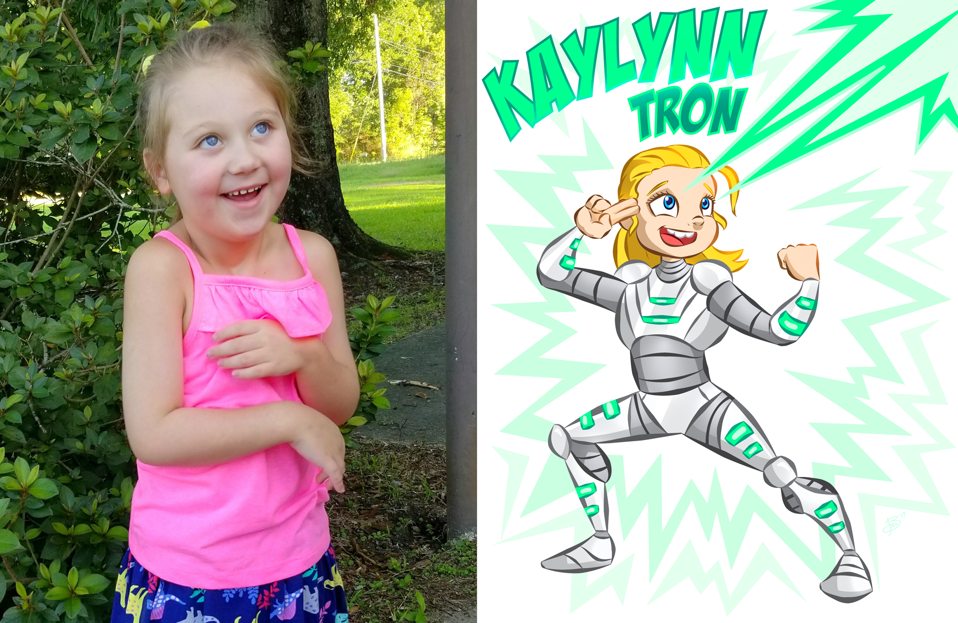 19- 119 Kaylynn-and-hero-PNG-small